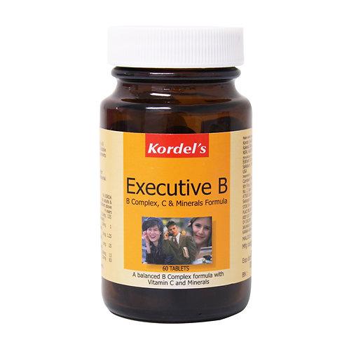 Kordel's Executive B