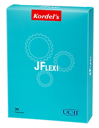 Kordel's_JFlexi Packaging_Right.png