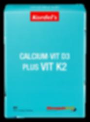 Kordel's_Calcium Packaging_Front.png
