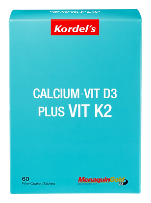 Kordel's_Calcium Packaging_Front.png