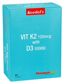 Kordel's K2 Packaging Left.png