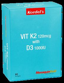 Kordel's K2 Packaging Left.png