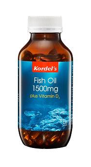 Fish Oil 1500mg 120's_NEW.jpg
