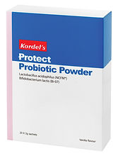 Kordel's Protect 20'S_Side.jpg