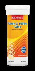 Vitamin C Effervescent Orange 10s.png