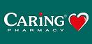 Caring Logo 2018-01.png