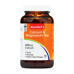 KORDELS CALCIUM MAGNESIUM PLUS 90S.png