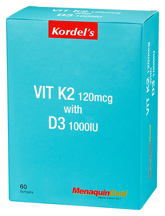 Kordel's K2 Packaging Right.png