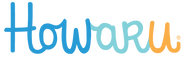 logo-e1572642803213.png