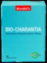 Kordel's Bio-Charantia Packaging Front.p