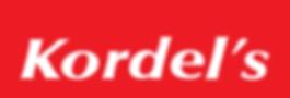 kordels logo.png