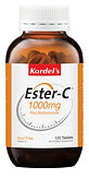 Kordel's Ester-C 1000mg 120'S.jpg