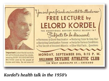 Lelord Kordel 1950.png