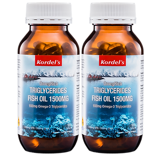 Kordel's-OmegRich-Fish-Oil-1500mg-2x90s.