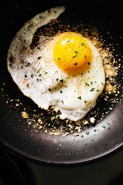 Dallas Fort Worth Food Photographer