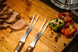 Dallas/Fort Worth Food Photographer