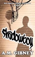 Shadowboy.jpg