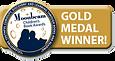 moonbeam-gold-medal copy.png