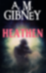 HeathenCover.png