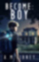 Become-BoyFINALIZED.jpg
