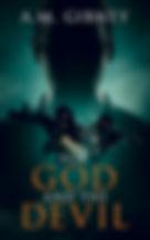 For_God_and_the_Devil_Kindle (2).jpg