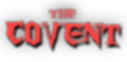 Coventtitle.png