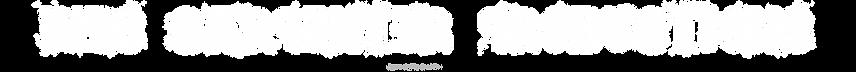 WesCarpenterProductions (1).png