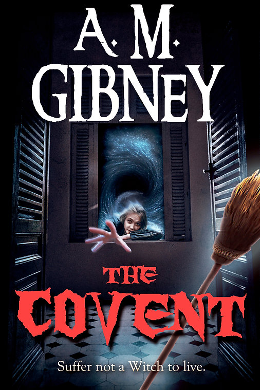 CoventCover.jpg