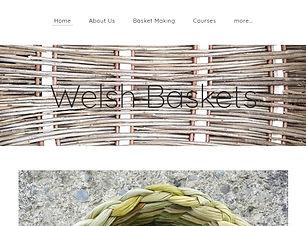 Welsh Baskets House Martin Media.jpg