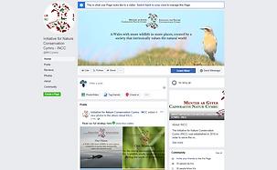 INCC facebook.PNG
