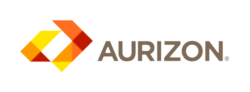 Aurizon_Horiz_Colour_Pos_RGB.png