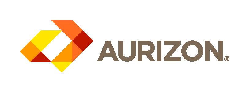 Aurizon_Horiz_Colour_Pos_RGB.png