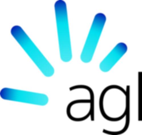 AGL_Logo_Vertical_RGB.jpg