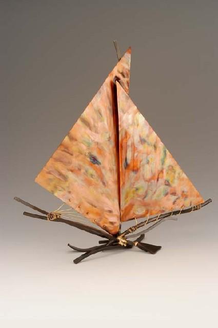 sail__boat.jpg