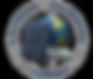sct_logo.png