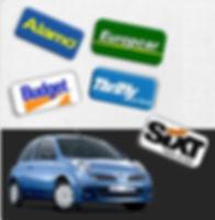 car_rental_sct_blnk.jpg