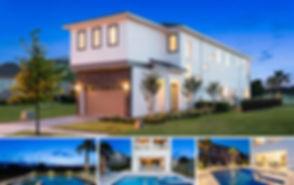 Home-Collage-Starry-Night-III-5-Bedroom-Reunion-Resort-Rental-Villa-Homes4uu-580x365.jpg