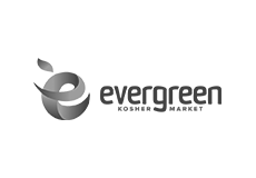 Evergreen logo  (HighSky Creative site)