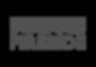 Fireside logo  (HighSky Creative site)