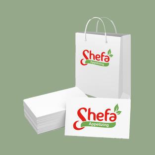 Shefa Appetizing logo.jpg