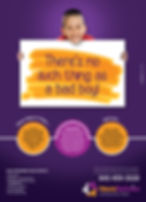 NeuroTechnics ad by HighSky Creative