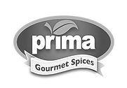 Prima logo (HighSky Creative site)