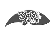 Gold Nut logo  (HighSky Creative site)