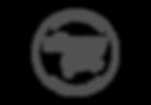 Monsey Glatt logo  (HighSky Creative site)