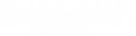 HighSky Creative logo