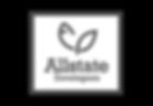 Allstate logo  (HighSky Creative site)