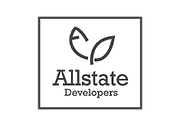 Allstate logo  (HighSky Creative site)