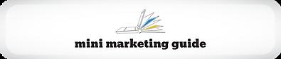 Mini Marketing Guide