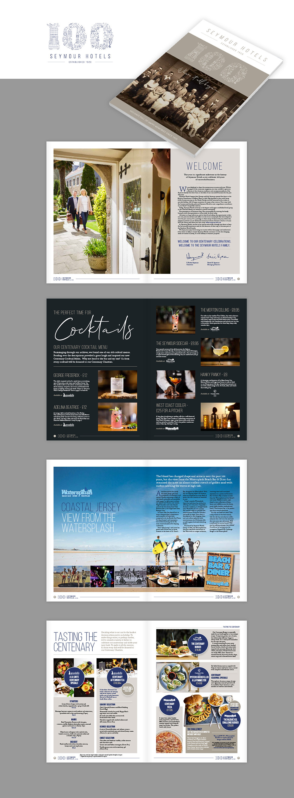 SEY_Portfolio_Complete.jpg