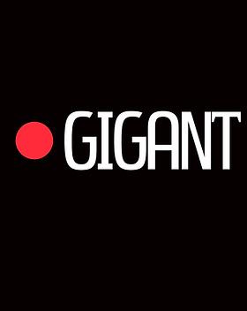 Gigantcover2020.png